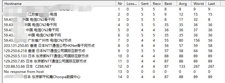 cn2-vultr-jp